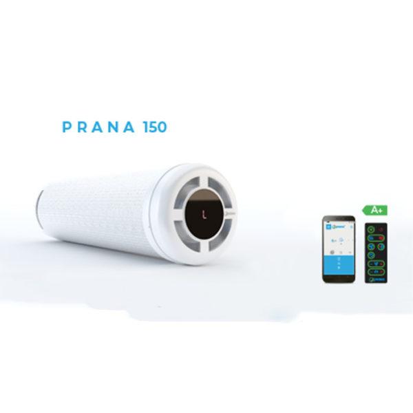 Prana_150