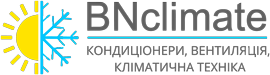 BNclimate