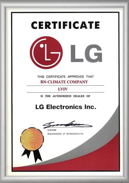 Certificate_LG